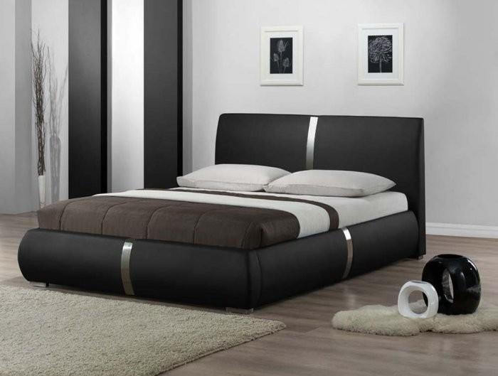 Postelja ID 347 postelja-dubaj