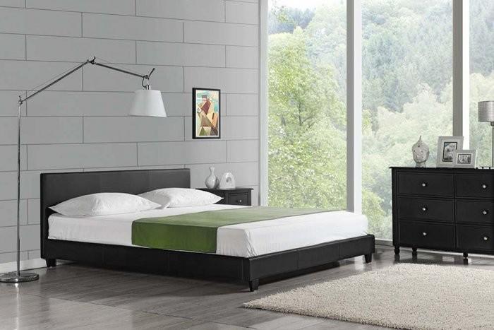 Postelja ID 350 postelja-skonto