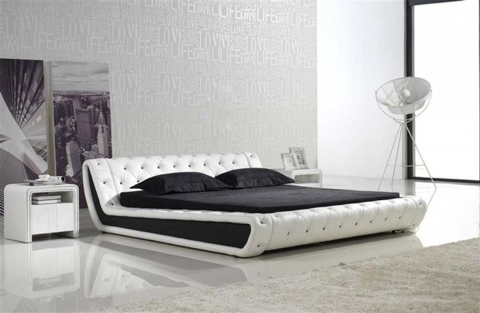 Postelja ID 356 postelja-smaragd
