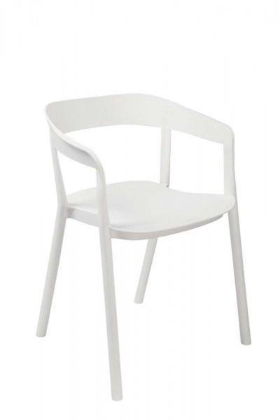 Stol ID 367 media-white