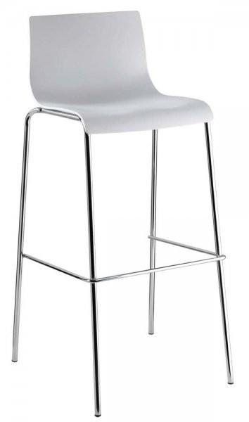 Barski stol ID 369 ilija-white