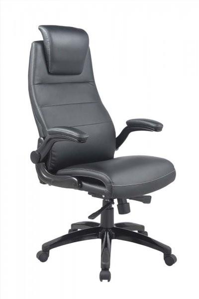Direktorski fotelj ID 427 kennedy