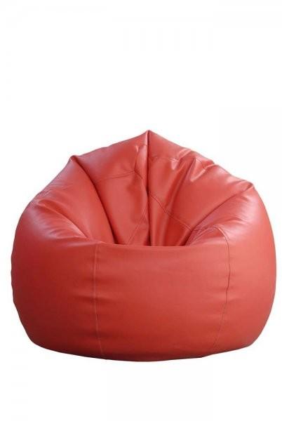 Sedalna vreča LAZY BAG small