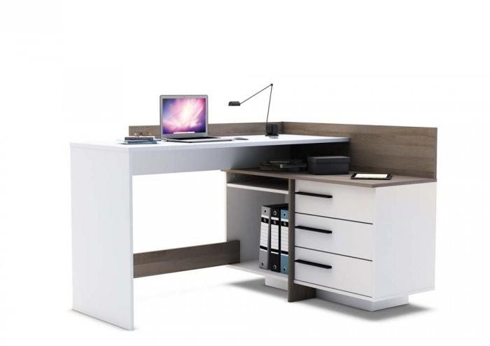 Računalniška miza ID 488 thales