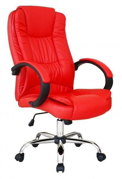 Direktorski stol ID 527 rj-7307-rdec