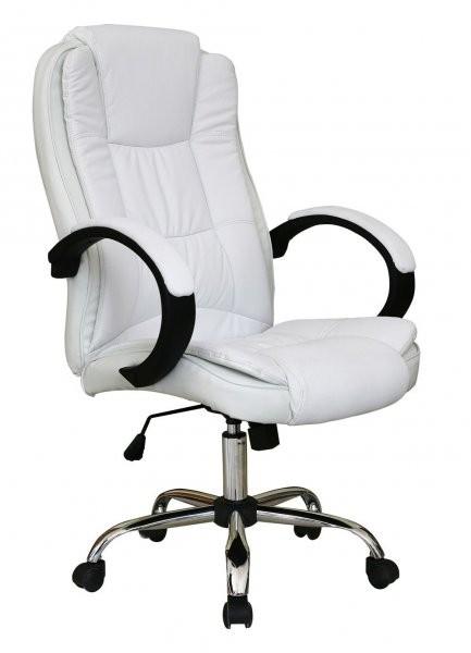 Direktorski stol ID 528 rj-7307-bel