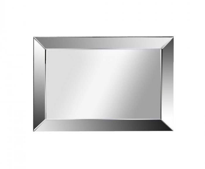 Ogledalo Azzurro