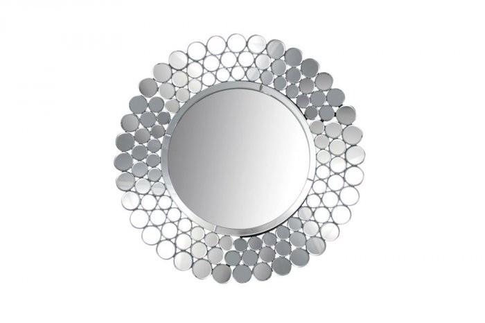 Ogledalo Precious