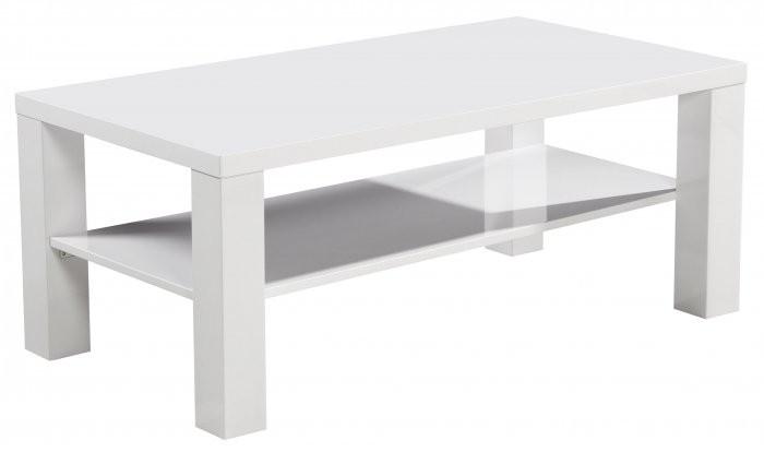 Klubska miza Greta III