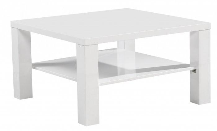 Klubska miza Heidi III