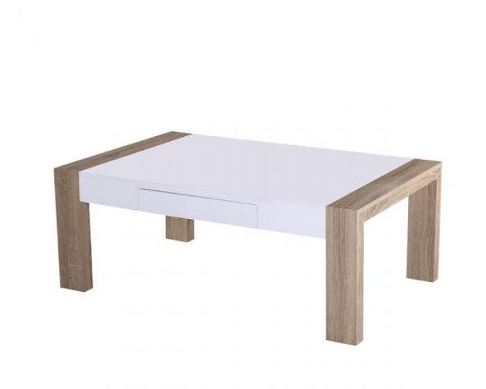 Klubska miza Klaus