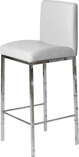 Barski stol Adrian bež