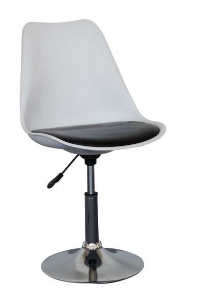 Konferenčni stol Sten II bel