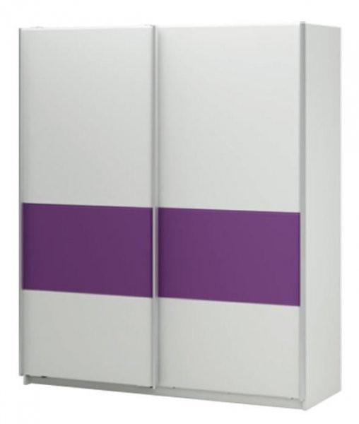Garderobna omara ID 590 sensas-vibe