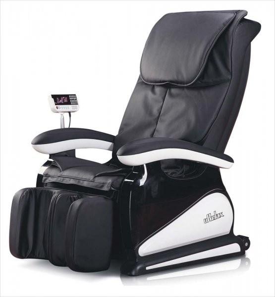 Masažni profesionalni fotelj New (A31-1)