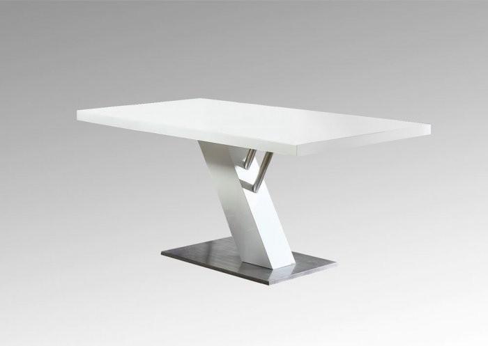 Jedilna miza ID 570 zett