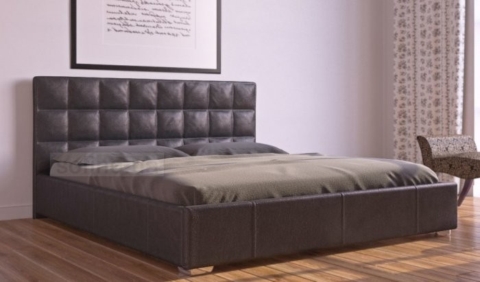 Dvižna postelja Živa 180x200