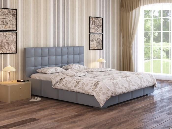 Dvižna postelja Vera