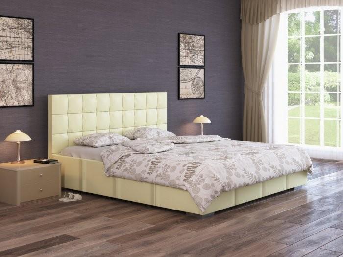 Dvižna postelja Veronika 120x200 cm