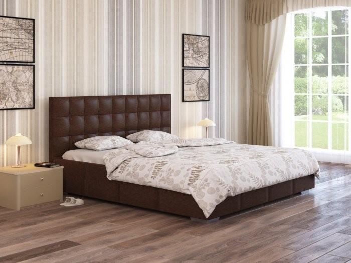 Dvižna postelja Vera 160x200 cm