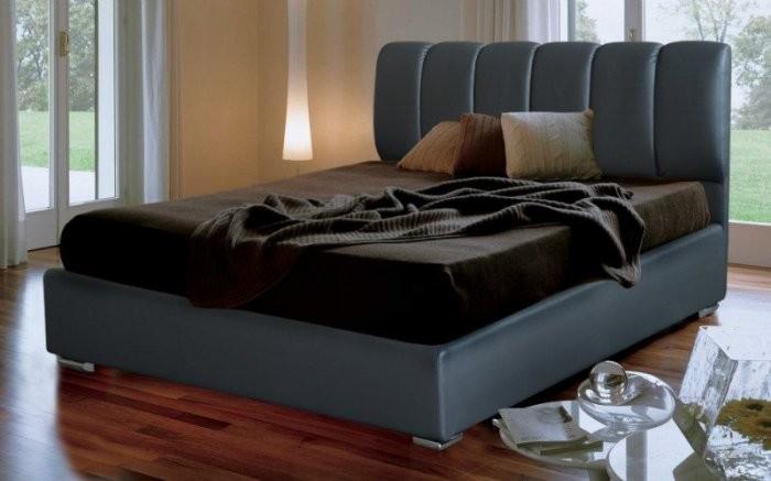 Dvižna postelja Olimp 140x200 cm