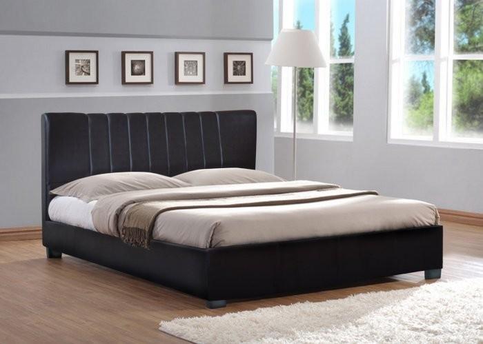 Dvižna postelja Romo