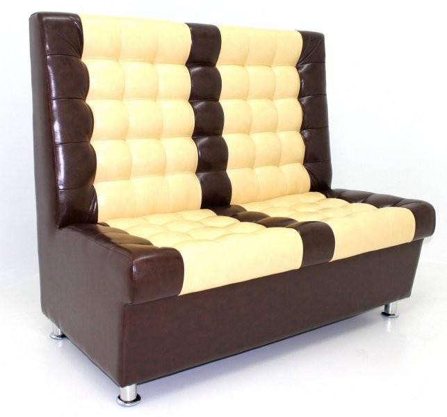 Barski kavč Style 5 - 123 cm