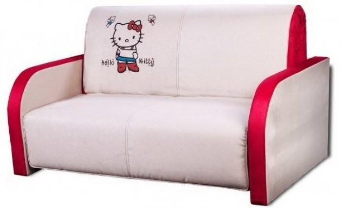 Kavč z ležiščem Max 160 cm
