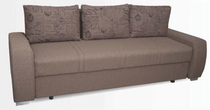 Kavč Ronja