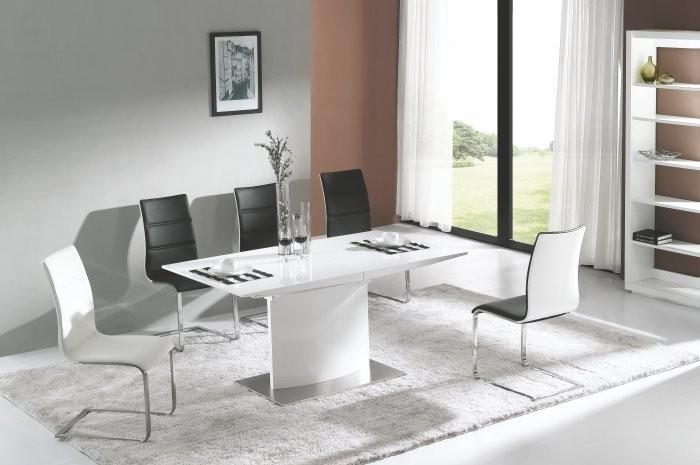 Raztegljiva miza Marcello 140