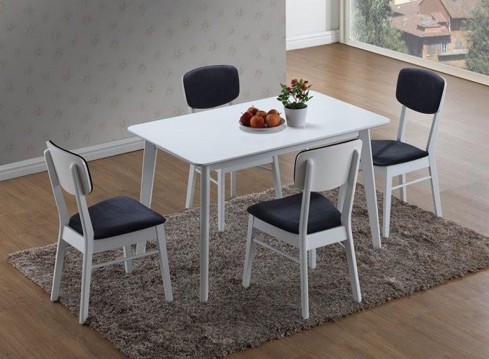 Jedilna miza Morata