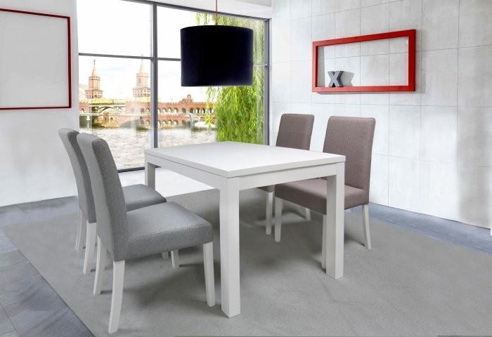 Jedilna miza Etna 120 cm