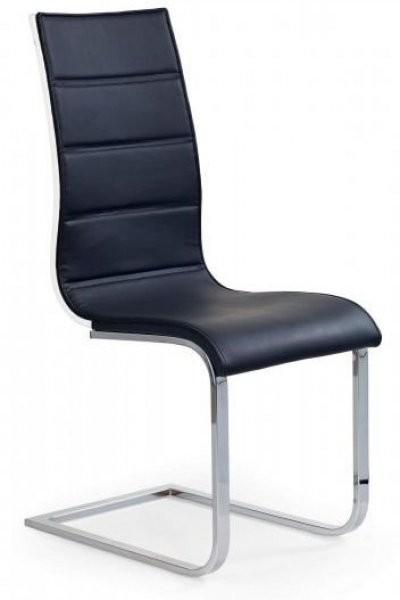 Stol Limbo Črn