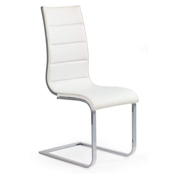 Stol Limbo Bel