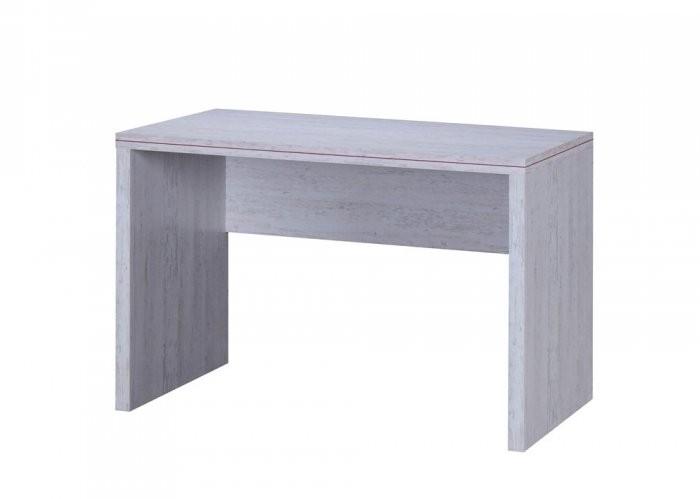 Računalniška miza Nice 2