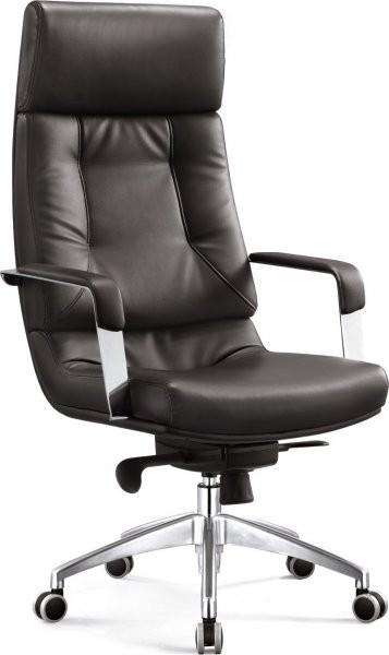 Direktorski stol Jobs