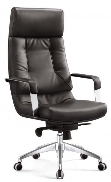 Direktorski stol Berk