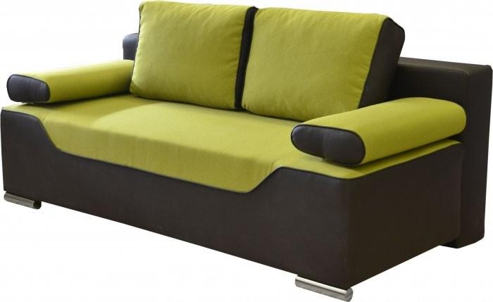 Kavč Kan