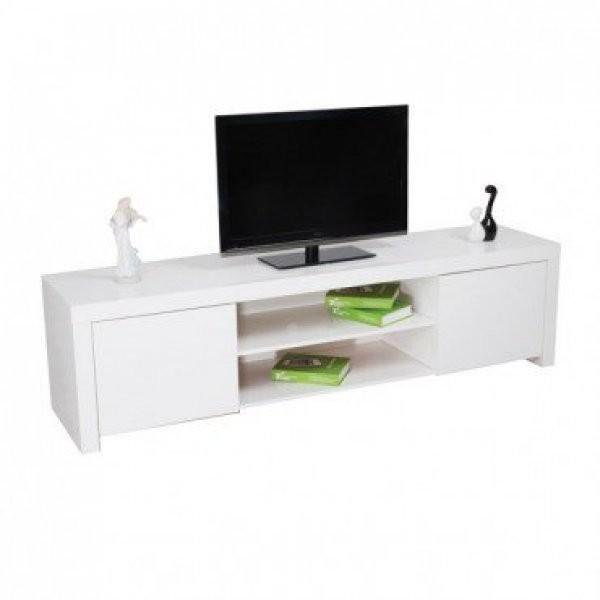 TV miza Galaxy II