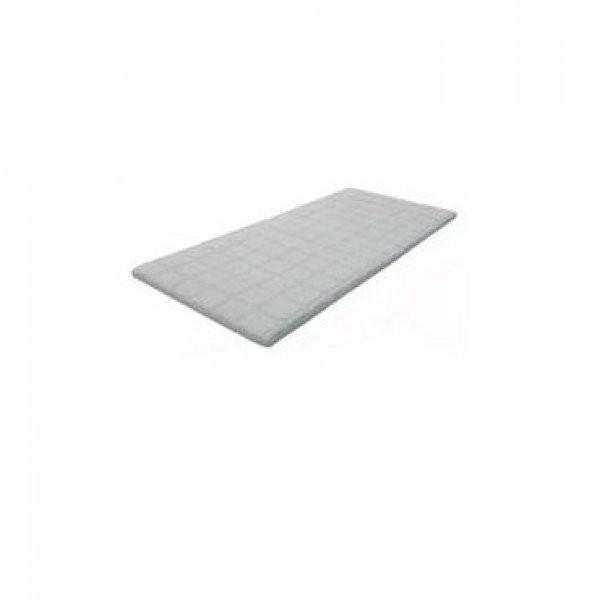 Nadvzmetnica 4+2cm siva