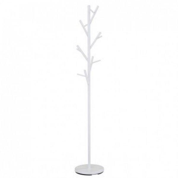 Obešalnik Baum bel