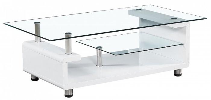 Klubska miza Kaluga III