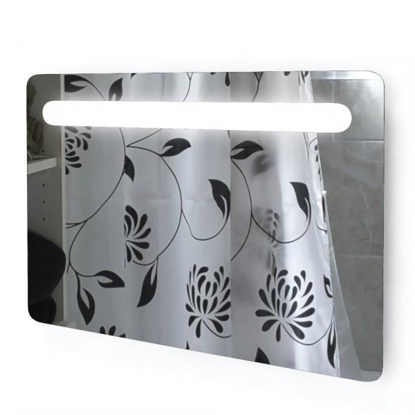 Ogledalo za kopalnico Gama - 100 cm