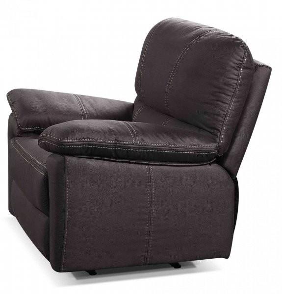 Fotelj Mola siv