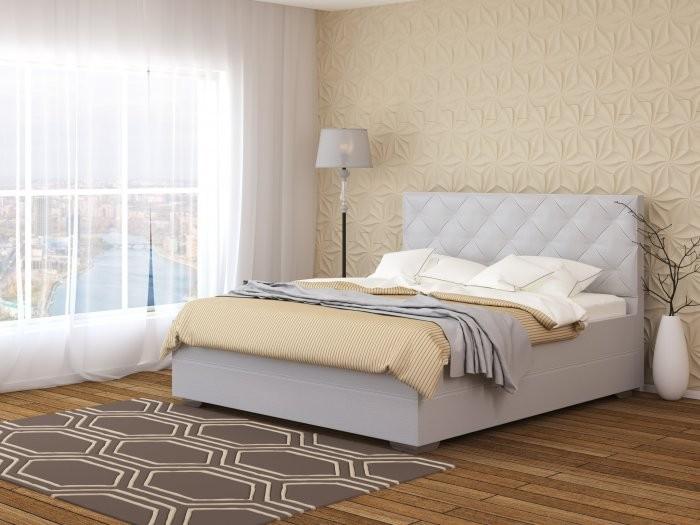 Dvižna postelja Rumba 120x200
