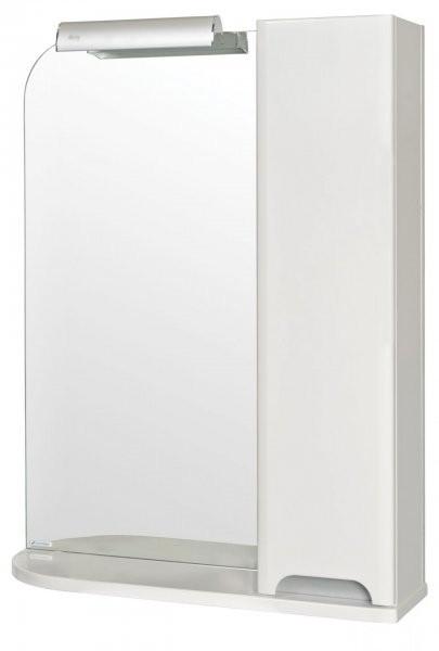 Ogledalo za kopalnico Boston - 65 cm