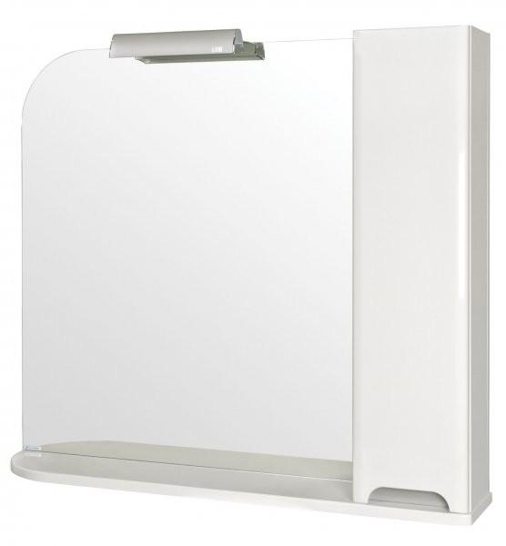 Ogledalo za kopalnico Boston - 95 cm