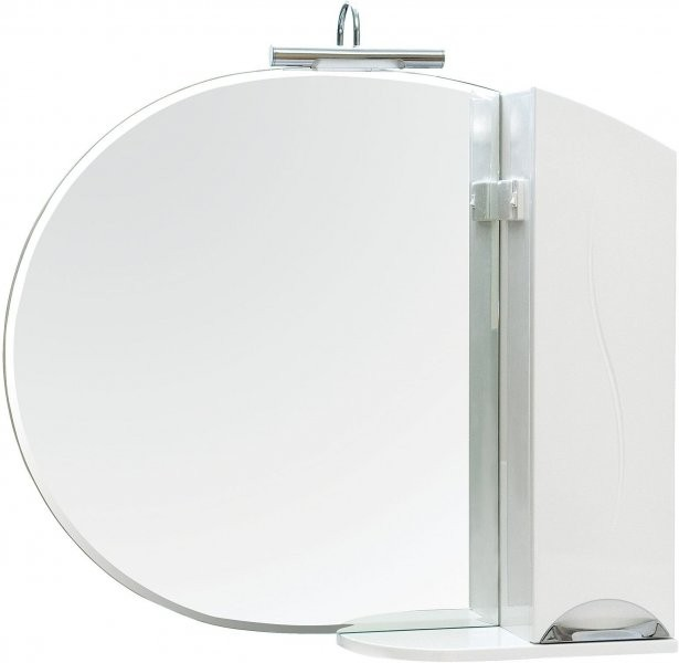 Ogledalo za kopalnico Gloria - 95 cm