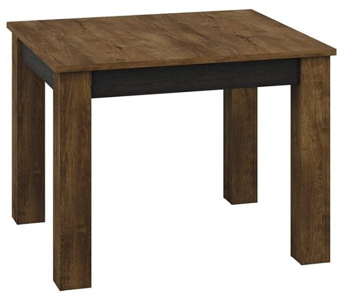 Raztegljiva miza Shelve 14