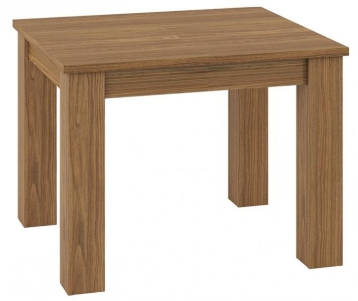 Raztegljiva miza Dallas 15 - oreh